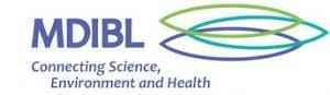 MDIBL Logo