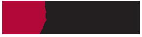 UOHI logo